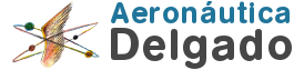Aeronáutica Delgado